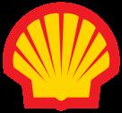 shelllogo