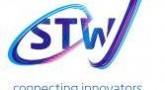 STW-logo