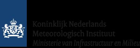 Logo_KNMI