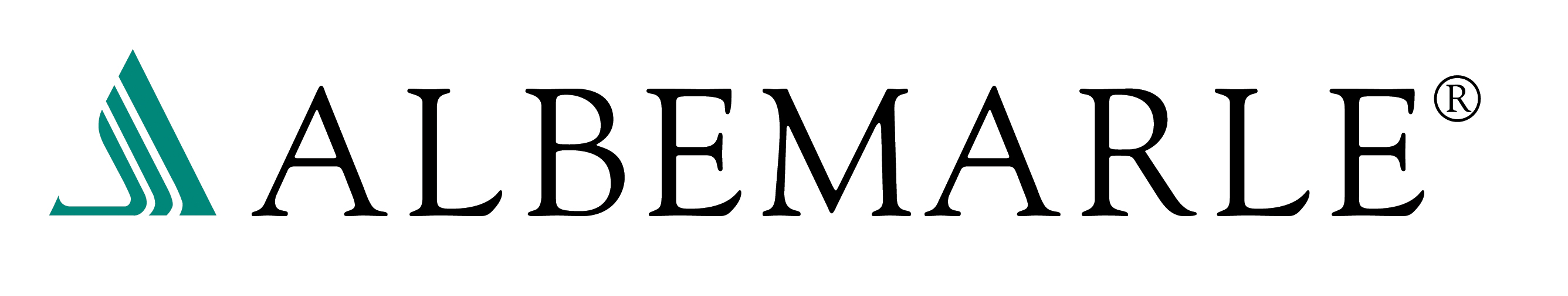 logo_Albemarle