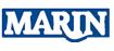 logo_Marin
