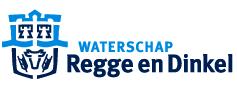 regge-dinkel_logo