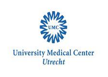 logo UMC