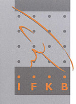 IFKBlogo