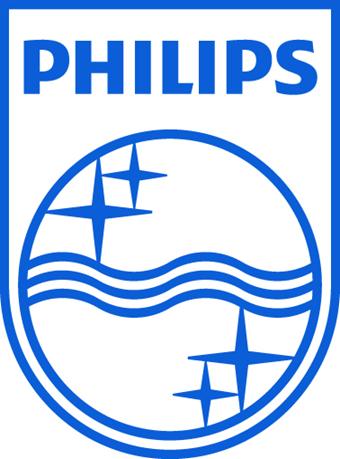 Philips-logokopie