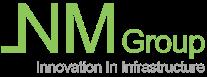 Logo_NMGroup_2015