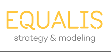 logo_Equalis
