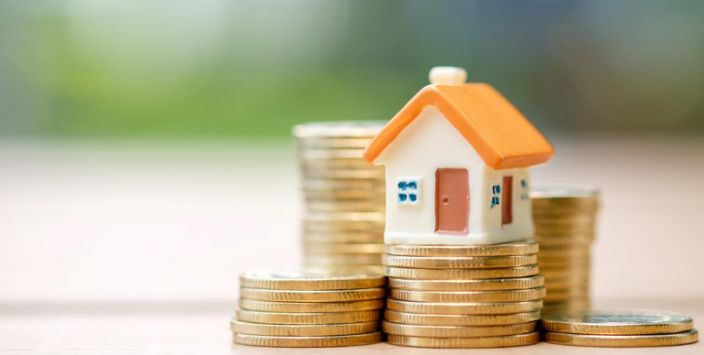 ABN - Fair value of a mortgage