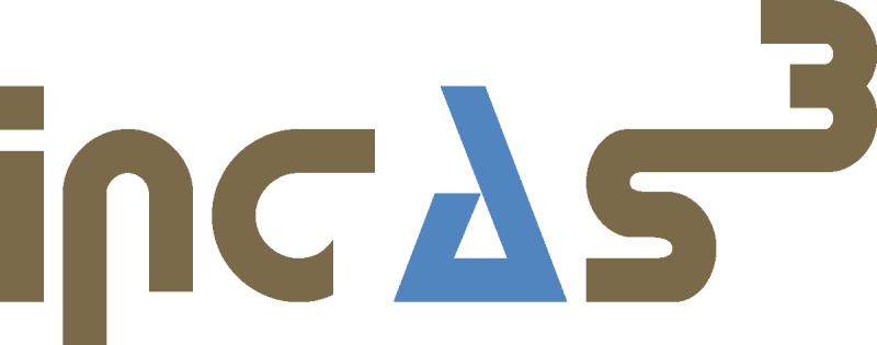 INCAS3-logo