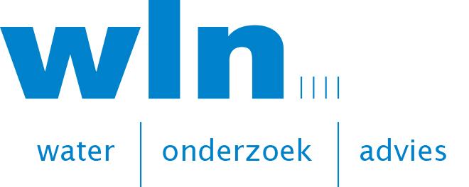 logo_WLN