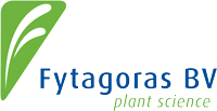 Fytagoras_logo_2013