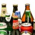 Heineken_plaatje_problem_2013