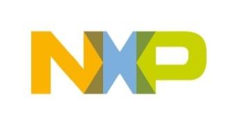 logo_NXP