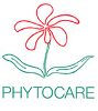 phytocare-logo