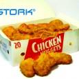 poster_stork_2010